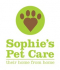 Sophie's Pet Care