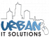 Urban IT Solutions