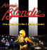 Atomic Blondie ~ Charity gig fundraiser for M.S