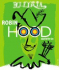 Outdoor Theatre at The Hawth : Robin Hood