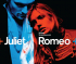 Outdoor Theatre at The Hawth : Romeo & Juliet