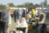 Denham Giant Car Boot