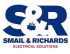 Smail and Richards Electrical Contractors Ltd