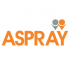 Aspray Property Insurance Claims
