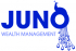 Juno Wealth Management