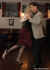 GROUP TANGO CLASSES