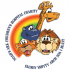 Friends of Noah's Ark Children's Hospital Charity – Family Fun Walk