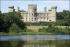Tales and Scribbles at Eastnor Castle