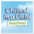 Chilled in a Field Festival