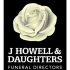 J. Howell & Daughters Ltd