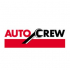 Autocare Services Exeter