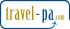 Anglia travel-pa.com
