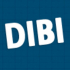 DIBI (Design It Build It) 2014