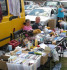 Addington Bootfair