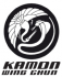 Kamon Martial Arts Worthing