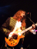 Larry Miller at the Farnham Maltings