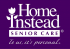 Home Instead Senior Care are proud to be the best!