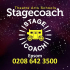 Stagecoach Epsom Summer Holiday Workshop