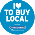 I Love To Buy Local