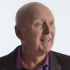 Jasper Carrott - Stand up and Rock
