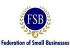 New FSB breakfast club at Silverstone Golf Club