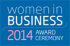 Women in Business Awards - North West