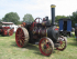 Ringmer Steam & Country Show