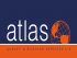 Atlas Survey & Building Services Limited
