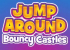 Jump Around Bouncy Castles