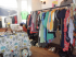 Chorlton Vintage and Craft Fair