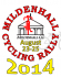 Mildenhall Cycling Rally