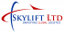 Skylift Limited