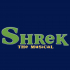 Shrek the Musical Summer Camp