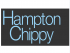 Hampton Chippy