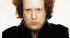 Andy Zaltzman - Satirist For Hire