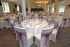 Sussex CCC - Weddings