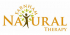 Farnham Natural Therapy Clinic
