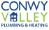 Conwy Valley Plumbing & Heating