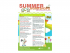 Summer Holiday Workshops