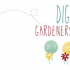 Dig It Festival Event - The Gardeners Market