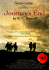 Journey's End by R C Sheriff presented by the Western Players