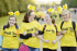 Walk Ten at Hampton Court Palace for Marie Curie @mariecuriewUK