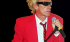 A Night on the Town - Rod Stewart Tribute Evening