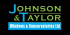 Johnson and Taylor Windows and Conservatories