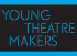 Chickenshed Kensington & Chelsea's Young Theatre Makers