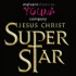 Jesus Christ Superstar at Malvern Theatres