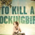 To Kill a Mockingbird at Malvern Theatres