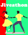 Charity Jiveathon - Come and Join the Fun!