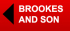 Brookes and Son Roofing
