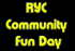 RYC Community Fun Day